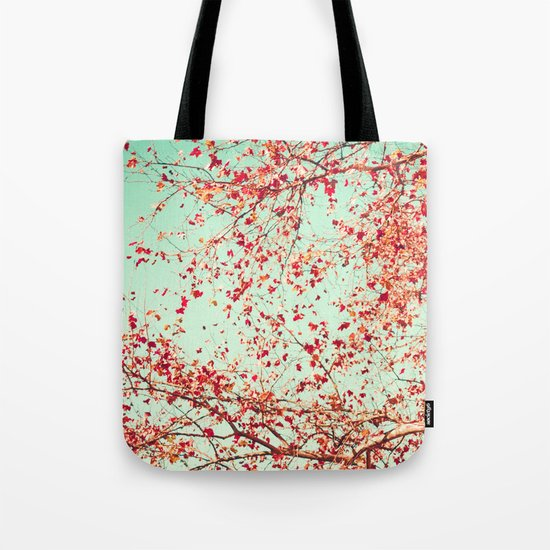 Too much is complicated Tote Bag