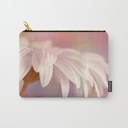 Gerbera 139 Carry-All Pouch