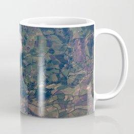 From the sky Coffee Mug