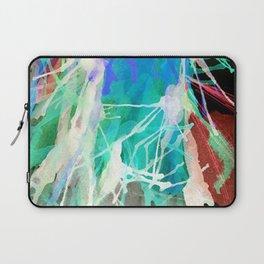 Kaos Art Laptop Sleeve