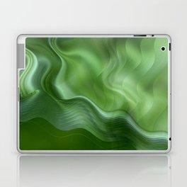 Pattern 2016 /013 Laptop & iPad Skin