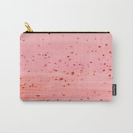 Sorbet Carry-All Pouch