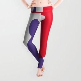 Matisse Shapes 10 Leggings