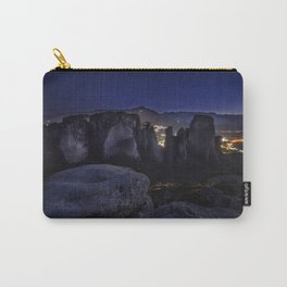 Under a million stars Carry-All Pouch