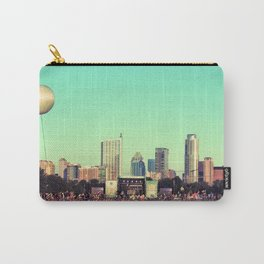ACL Music Festival Carry-All Pouch