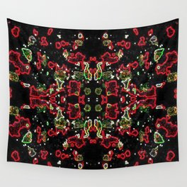 Elegy Wall Tapestry