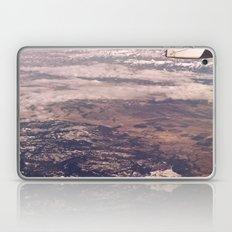 Take Me There Laptop & iPad Skin