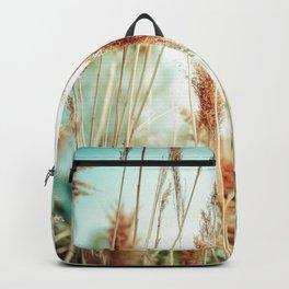 High Grass Backpack