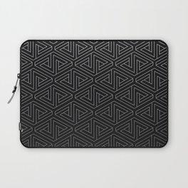 Identity Laptop Sleeve