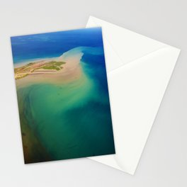 North West Haiti Stationery Cards