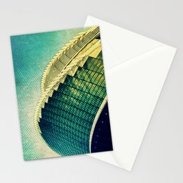 Znork Stationery Cards