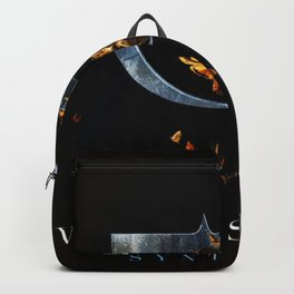 EVANESCENCE TOUR 2018 CICI222 Backpack