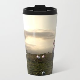 The North 2 Travel Mug
