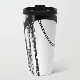 Chains Travel Mug