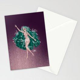 Felicity Flower Girl Stationery Cards