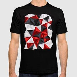 Cairo (Diamond #02) T-shirt