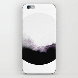 C11 iPhone Skin