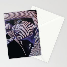Mellifluous Stationery Cards