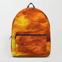 FireFire Backpack