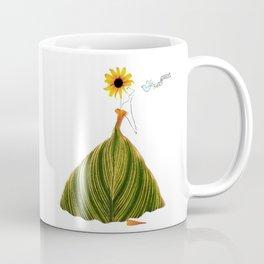 Bella De Ball Coffee Mug