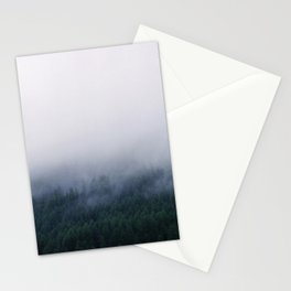 Into Stationery Cards