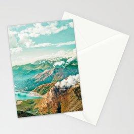 Travel Often || #photography #digitalart Stationery Cards