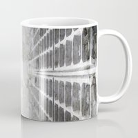 illusion Mugs featuring ILLUSION by ED design for fun