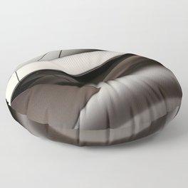 Z Floor Pillow