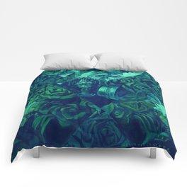 Jackioh Comforters