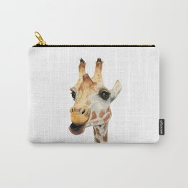 Chew Carry-All Pouch