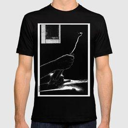 asc 562 - Le tour de main (The knack) T-shirt