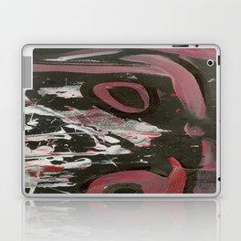 Heavy Metal Music Laptop & iPad Skin
