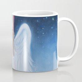 Cintamani Stone Coffee Mug