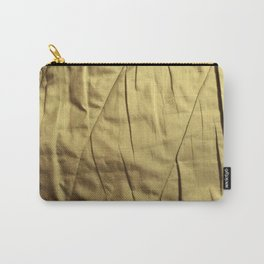 vintage cloth Carry-All Pouch