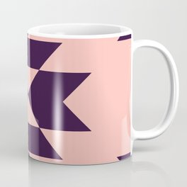 Simple Aztec Coffee Mug