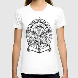 Phantasy T-shirt