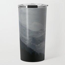 Stormy, Stormy High Travel Mug