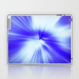 Into The Light Laptop & iPad Skin