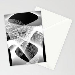 LinesII/ Stationery Cards
