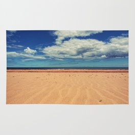 Rustico Beach Rug