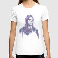 jack daniels T-shirts featuring Jack by Alec Hawkins