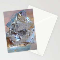 G43bep Stationery Cards