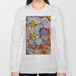 Sherbet Fizz Long Sleeve T-shirt