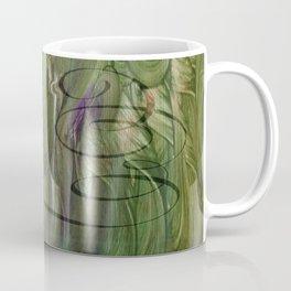 Maru Coffee Mug