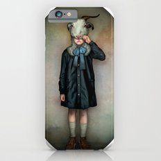 Scapegoat Slim Case iPhone 6s
