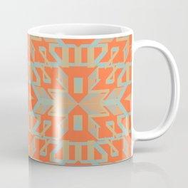 OGG Coffee Mug
