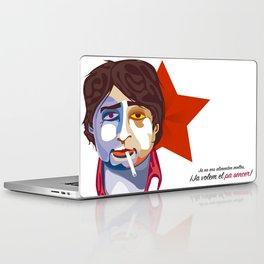 Ovidi Montllor Laptop & iPad Skin