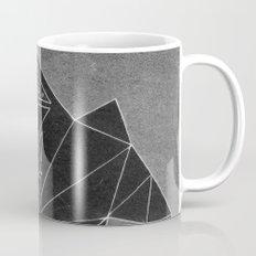 R E L I C Mug