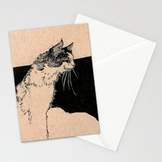 Trinket Stationery Cards