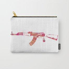 Kalashnikov Carry-All Pouch